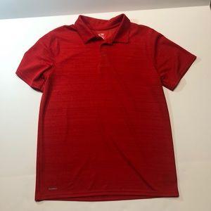 Champion shirt size XL 16/18